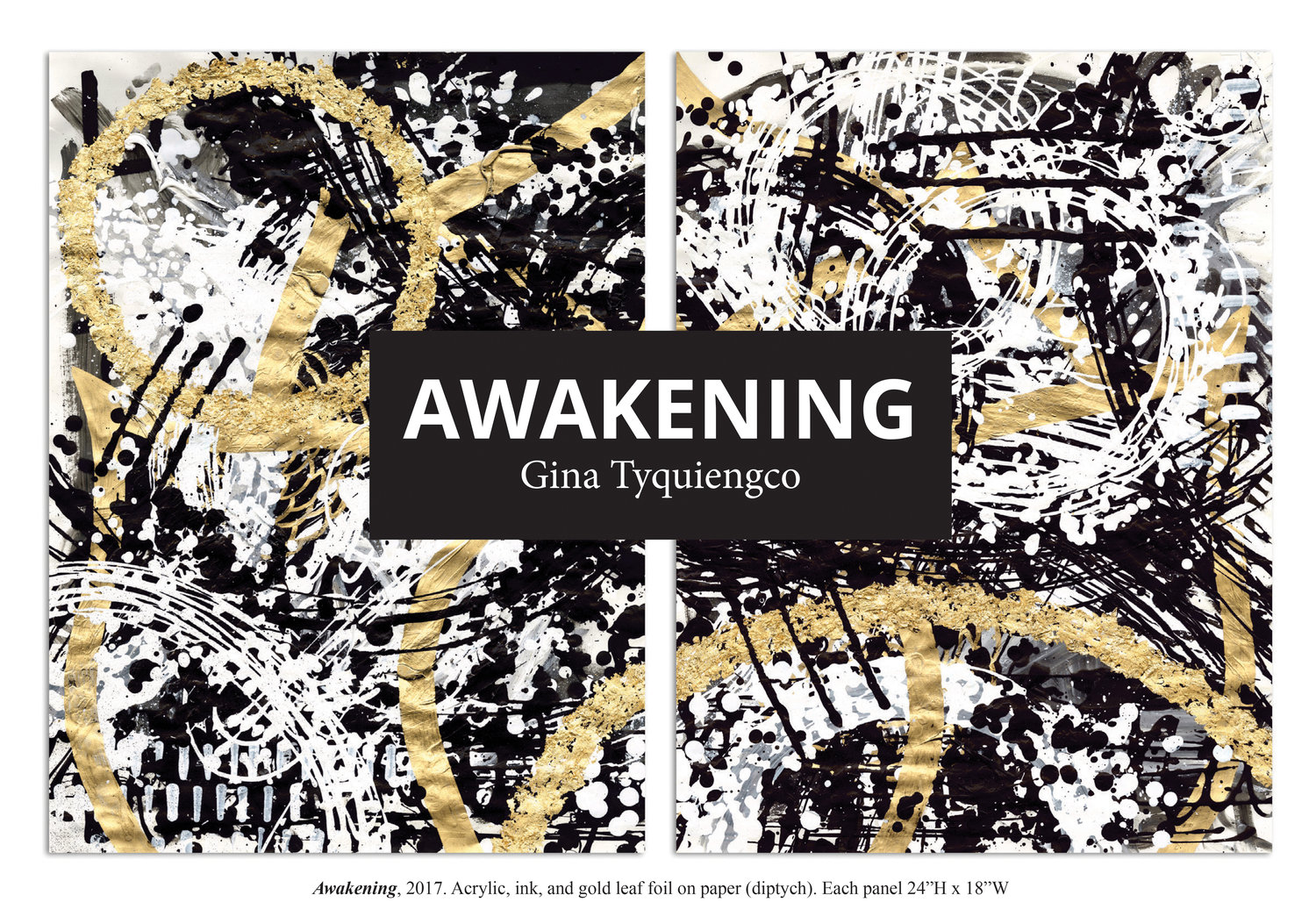 Awakening+Collection+by+Gina+Tyquiengco.jpeg