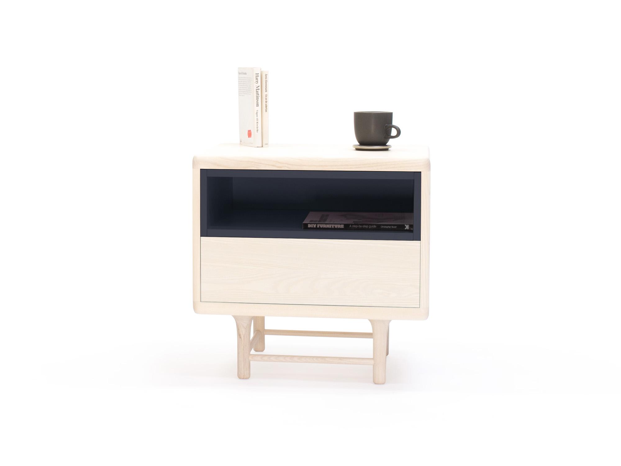 kaaja collection ka-1