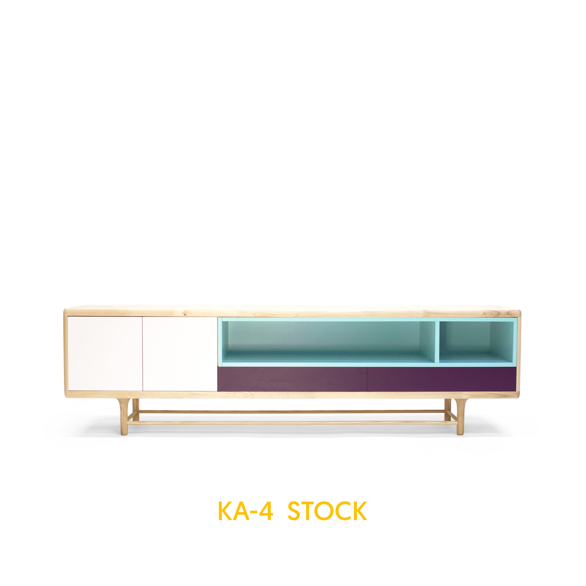 KA-4 STOCK.jpg