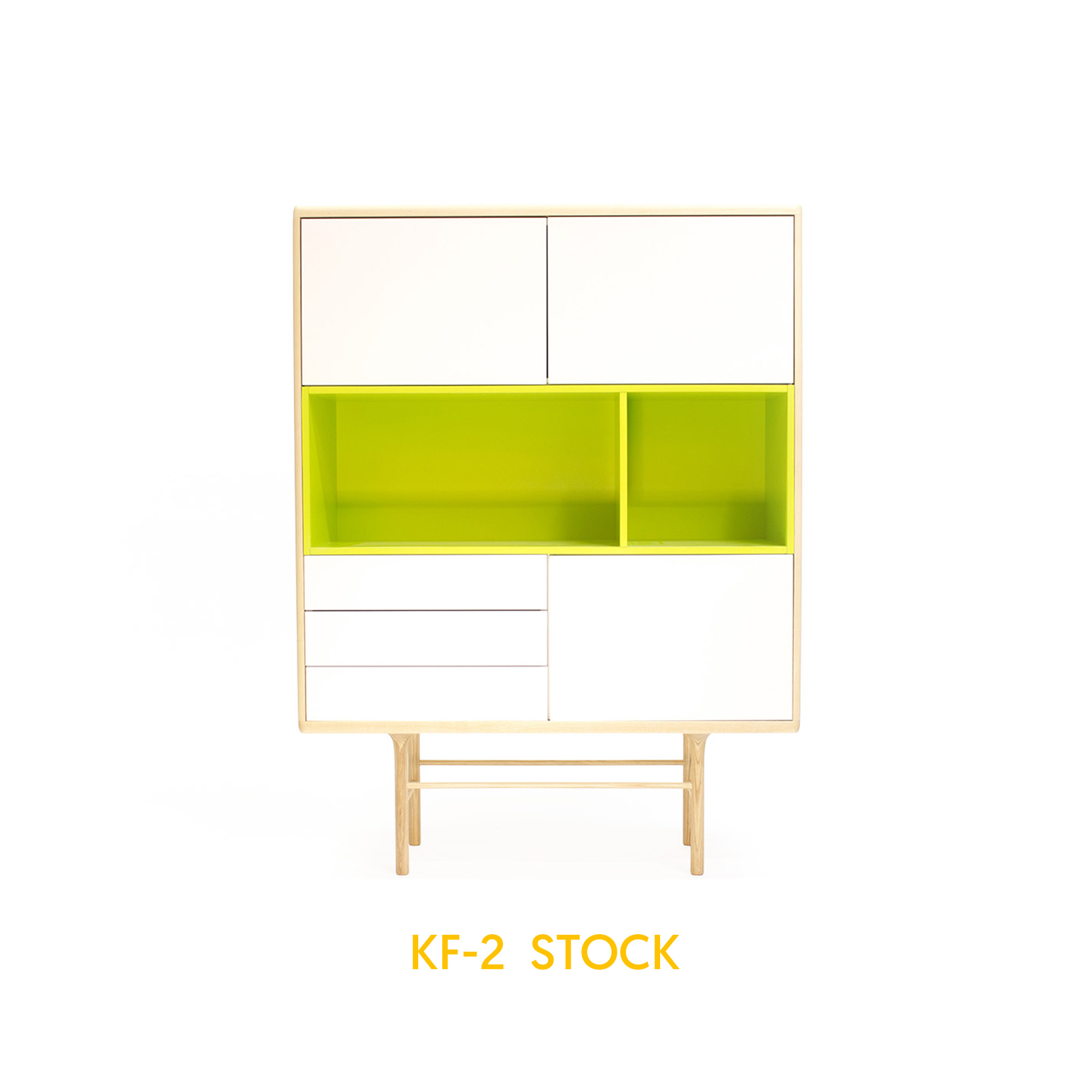 KF-2 STOCK.jpg
