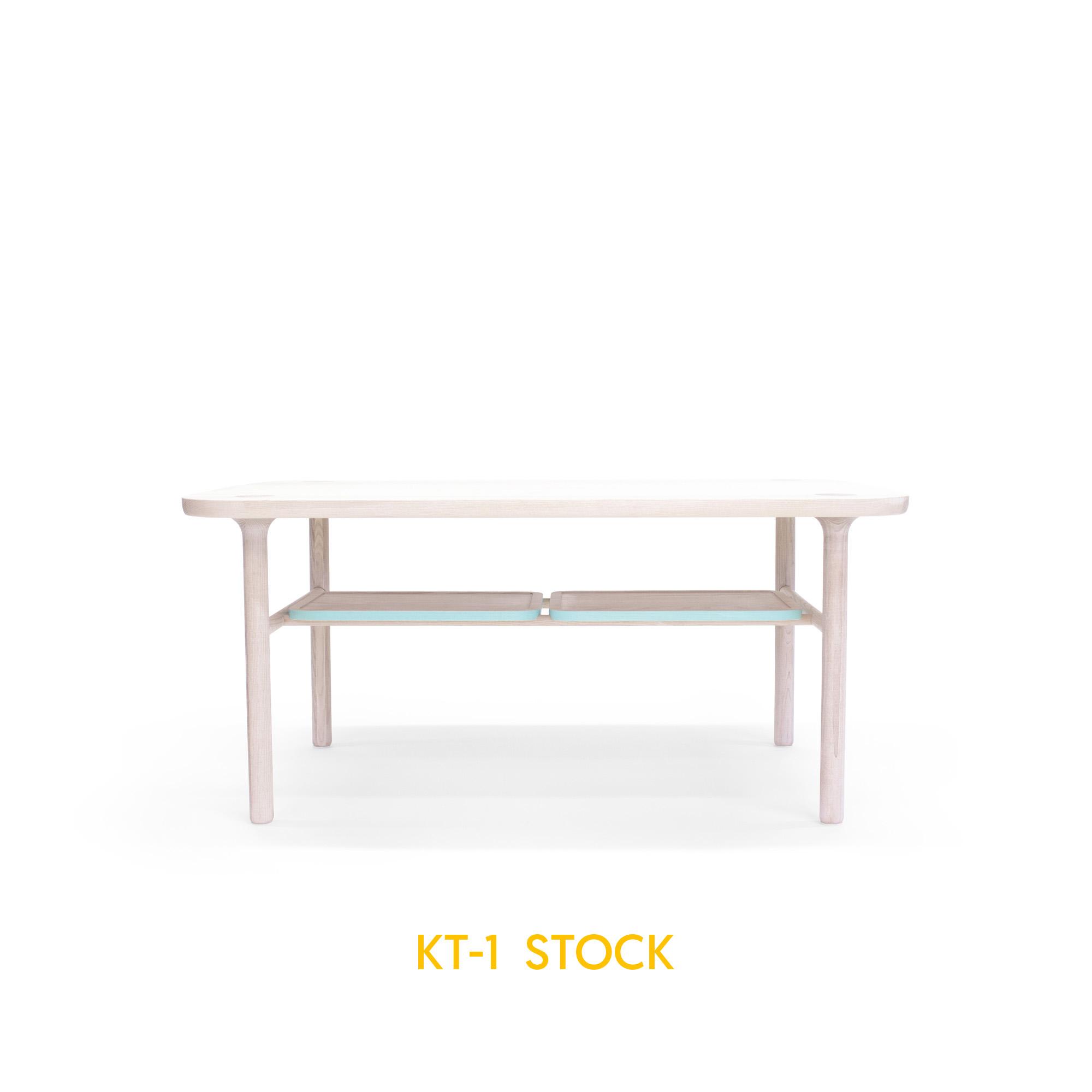 KT-1 STOCK.jpg