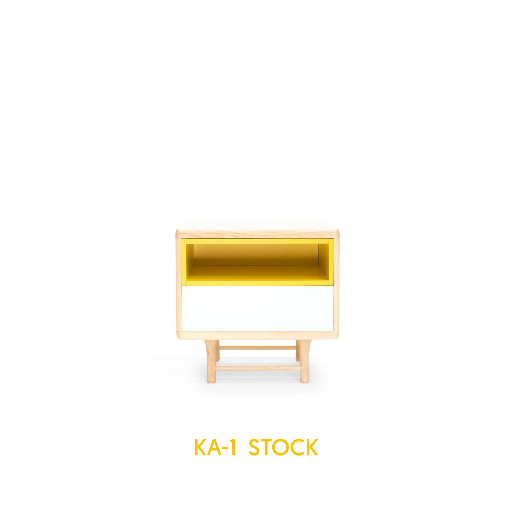 KA-1 STOCK2.jpg