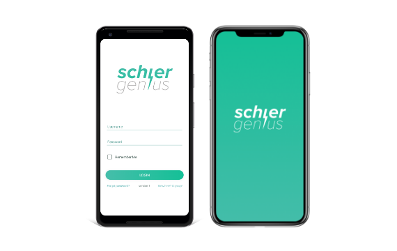 work_schier_mobile.png