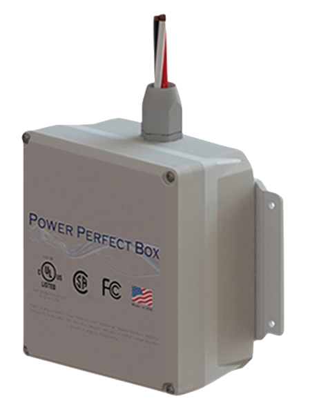 product_power_box2_PNG1.png