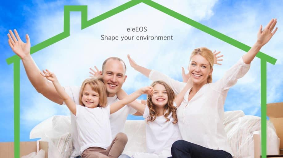 family-children-accommodation-home-concept-smiling-1-918x516.jpg