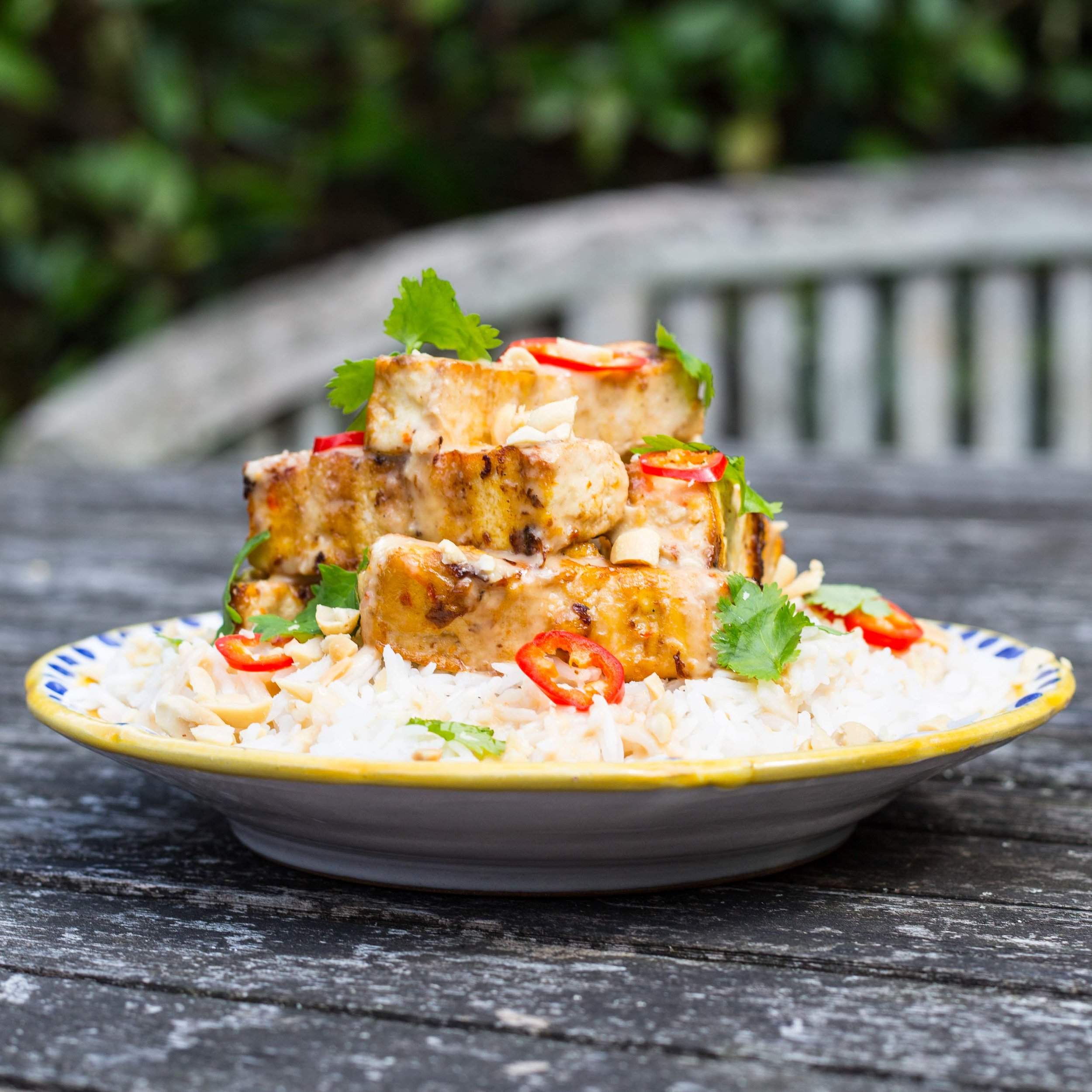 Peanut Butter Tofu Image 1.jpg