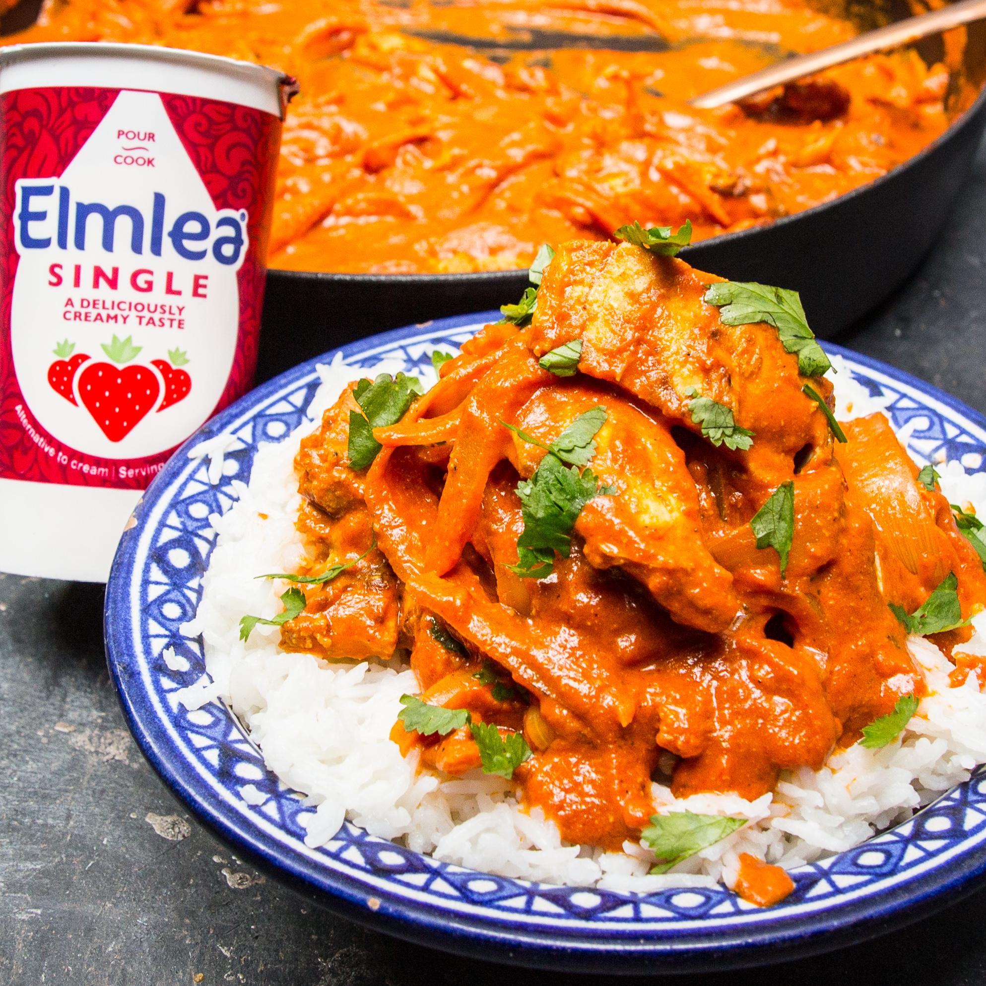 Chicken Tikka.jpg