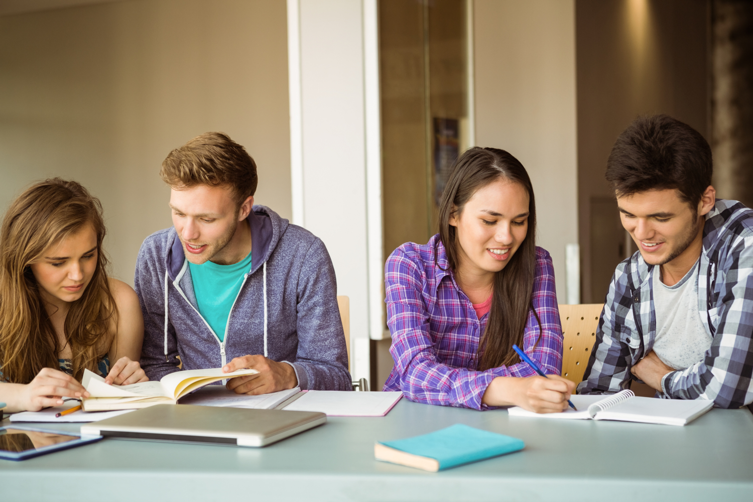 image BAC-CH-home-1-1500-photodune-10078411-smiling-friends-students-revising-together-at-school-for-teamwork-xxl.jpg