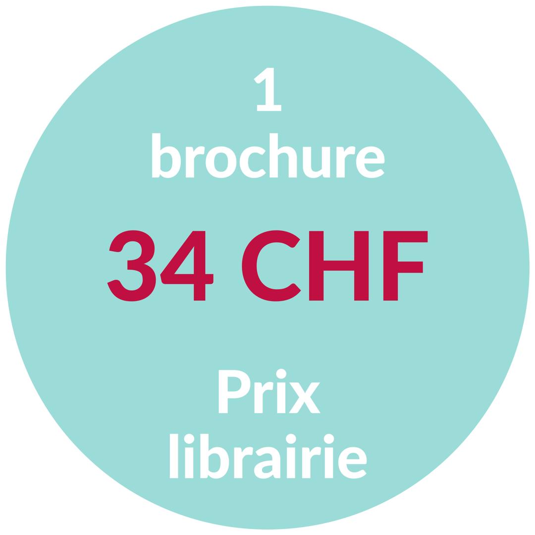 image_prix_1_brochure_34CHF.jpg