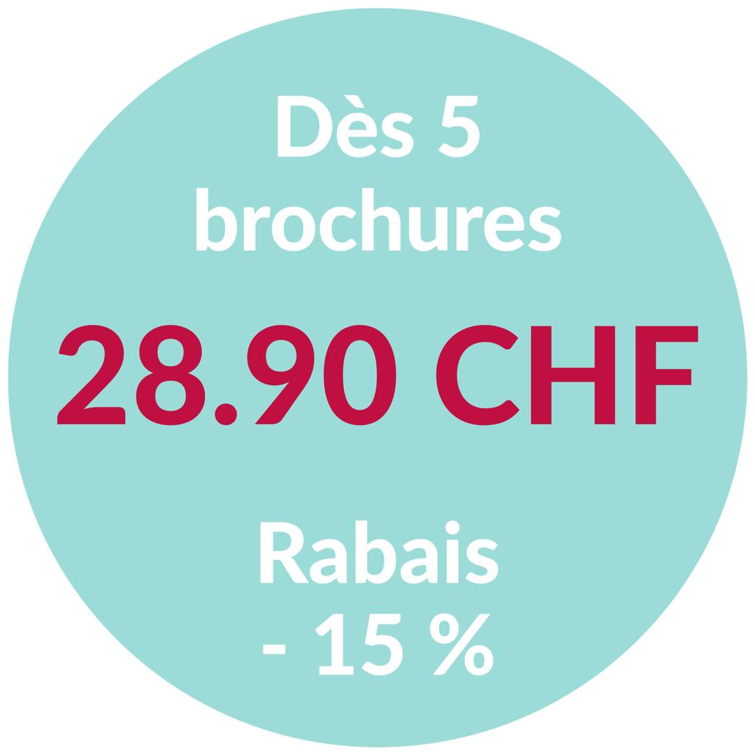 image_prix_5_brochures_-15%.jpg