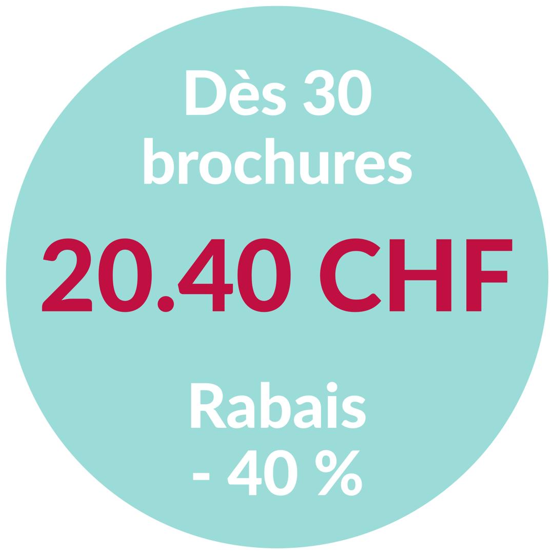image_prix_30_brochures_-40%.jpg