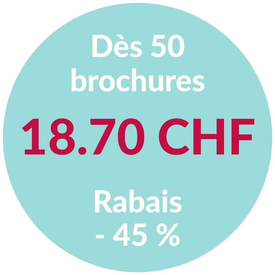 image_prix_50_brochures_-45%.jpg