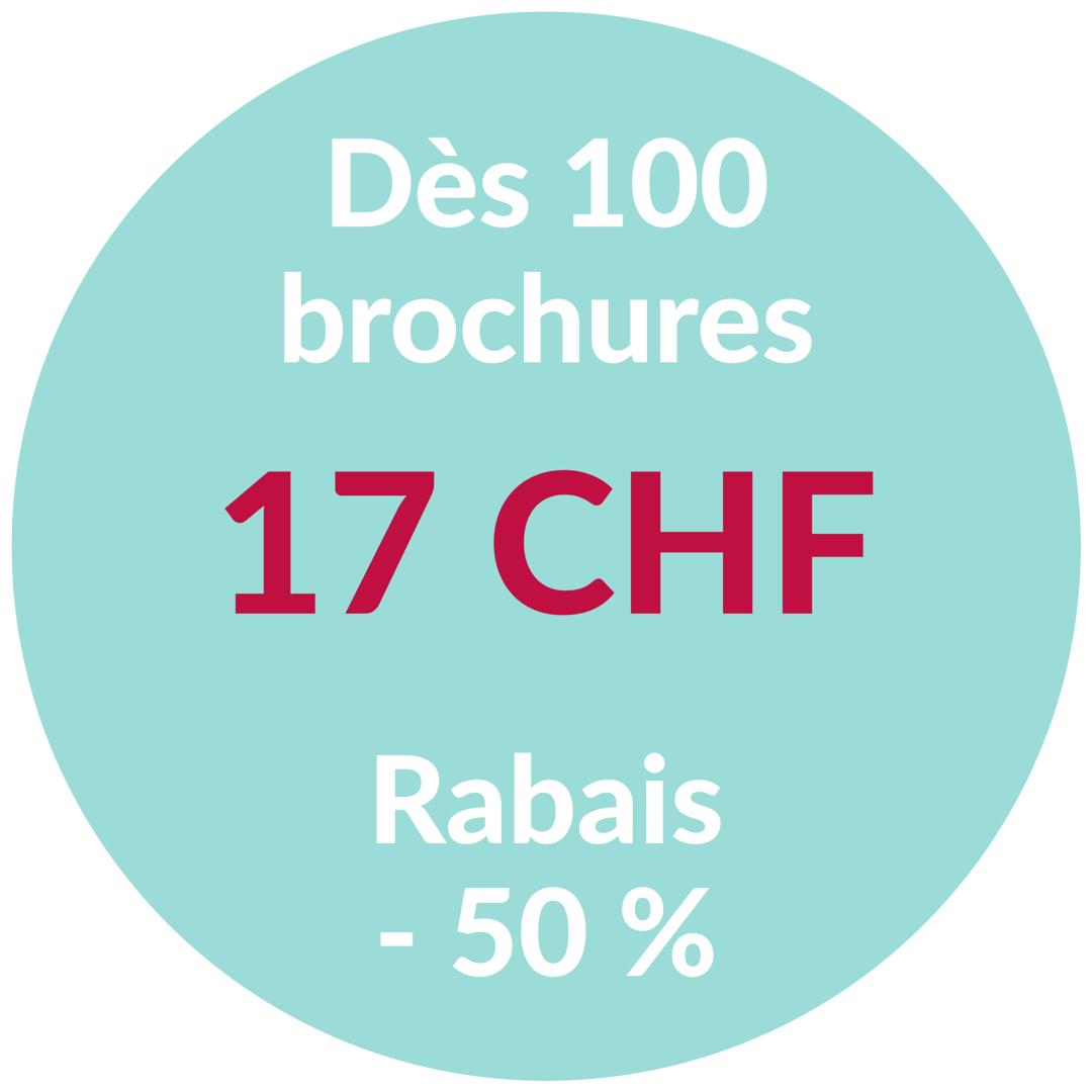 image_prix_100_brochures_-50%.jpg