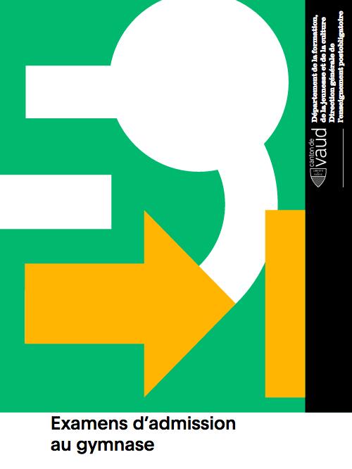 image couverture officielle examen 2018.png