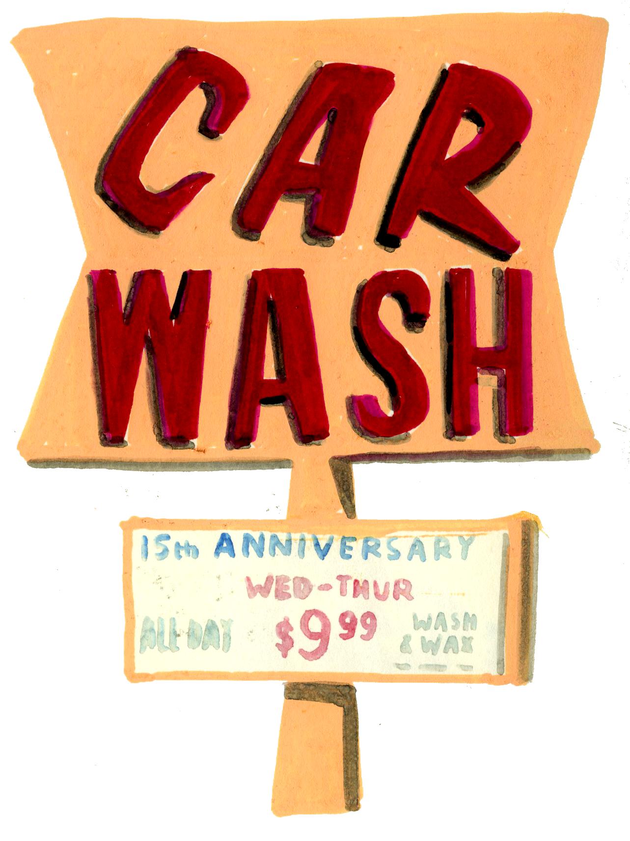 Car_Wash.png