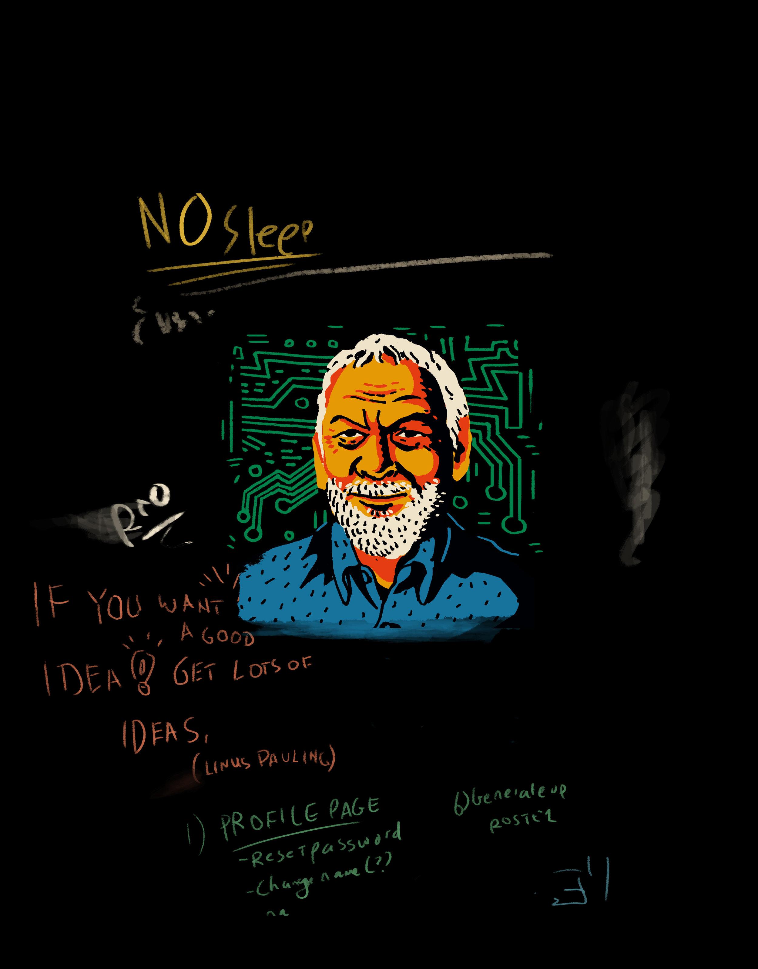 Nolan Chalk.jpg