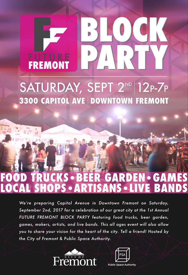 future-fremont-block-party-poster.jpg