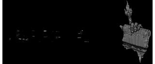 HoGP-Logo_SM.png
