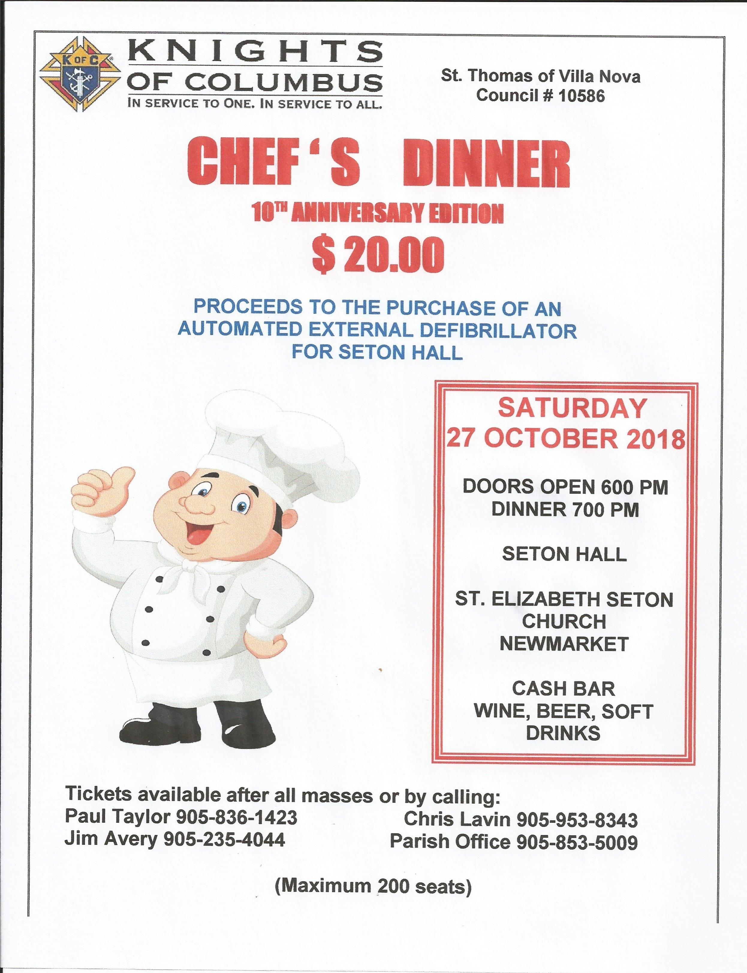 chef dinner.jpg