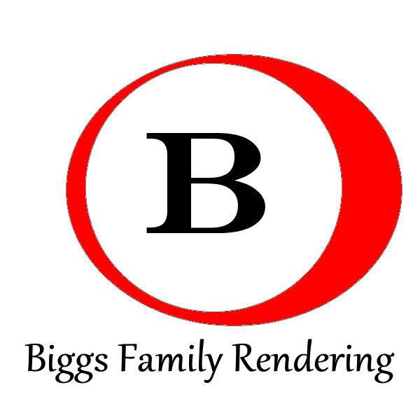 Logo 1980s.jpg
