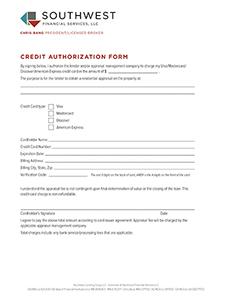 Credit Authorization Form.jpg