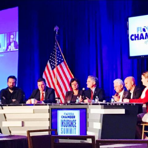 Florida Chamber Summit