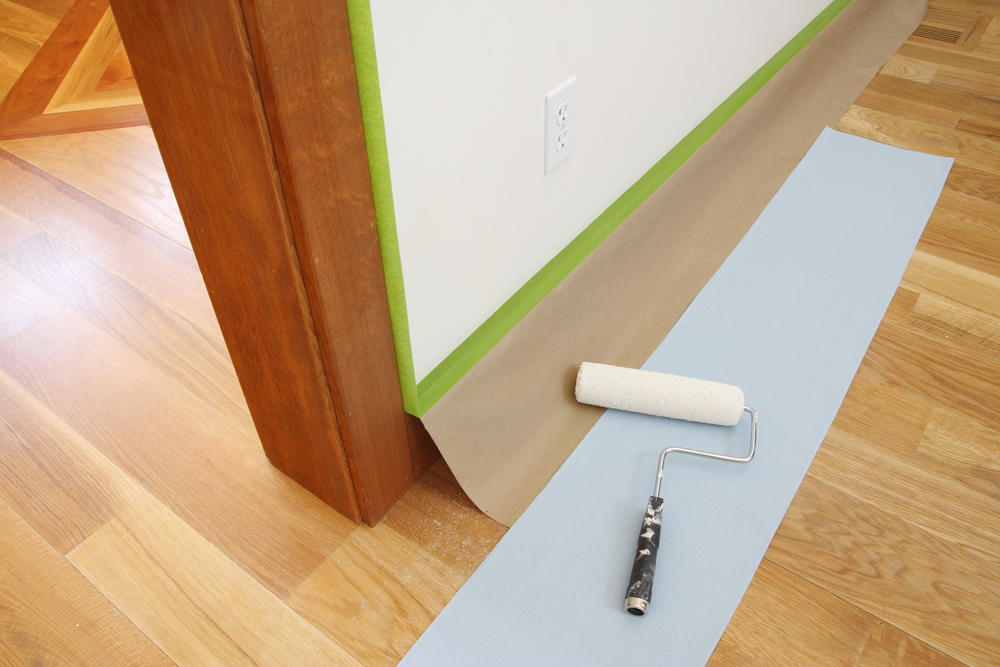 Taped Wall with Roller.jpg