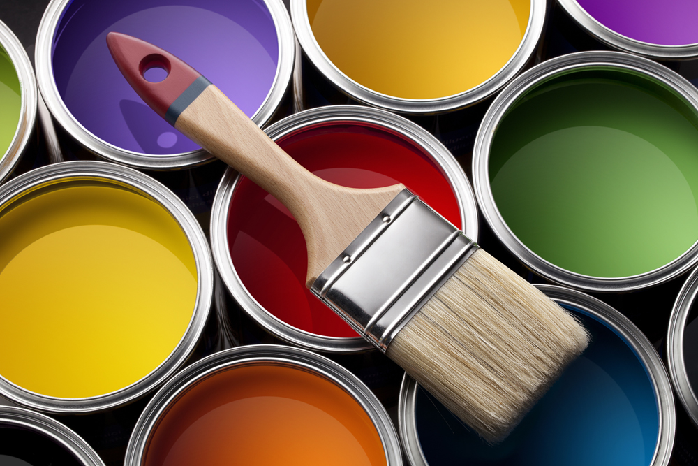 Paint Cans and Brush.jpg