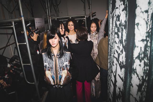 Seoul-fashion-week-AW16-visual-diary-rolls-royce-0482_A.jpg