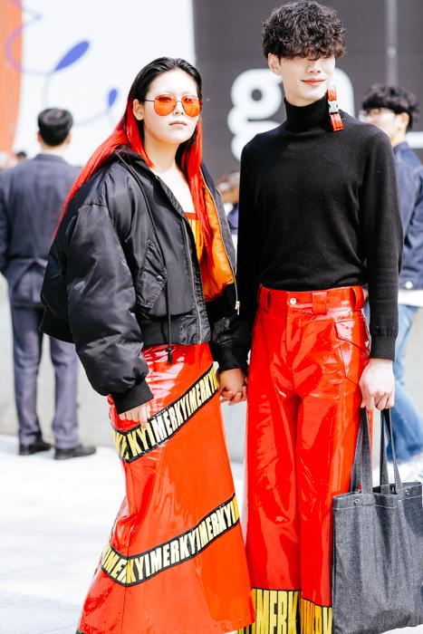 Seoul-fashion-week-FW-2017-Street-style-Buro247.sg-2-24.jpg