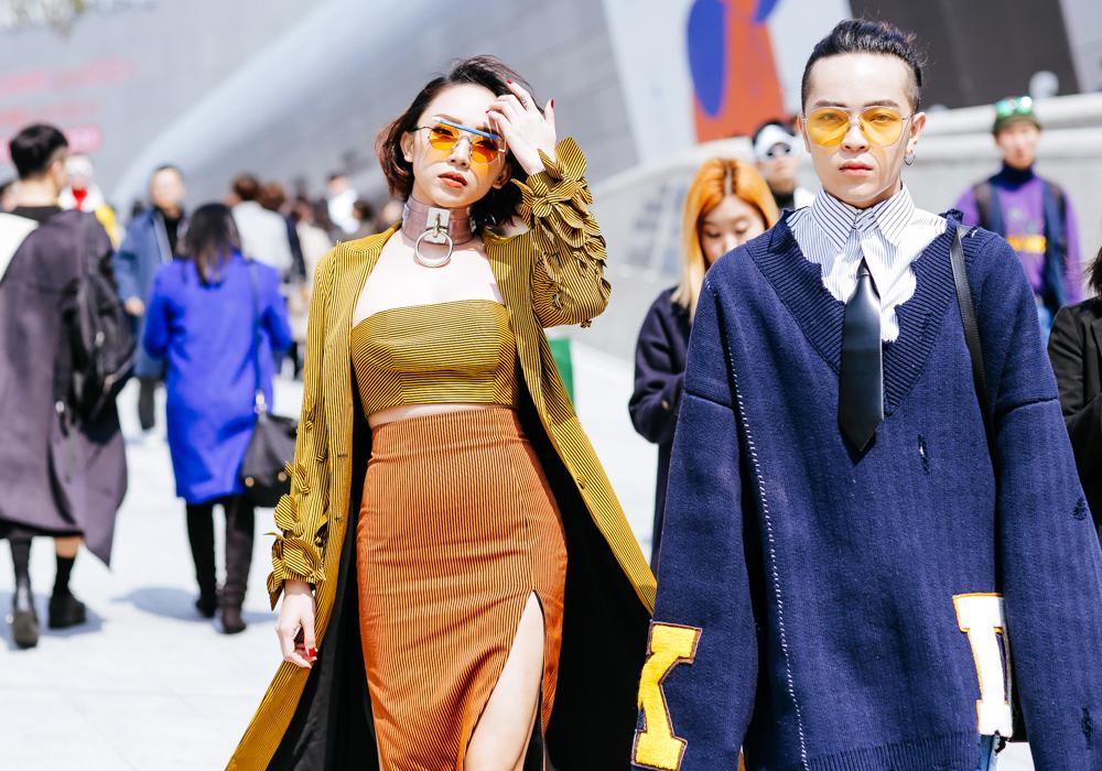 Seoul-fashion-week-FW-2017-Street-style-Buro247.sg-2-10.jpg