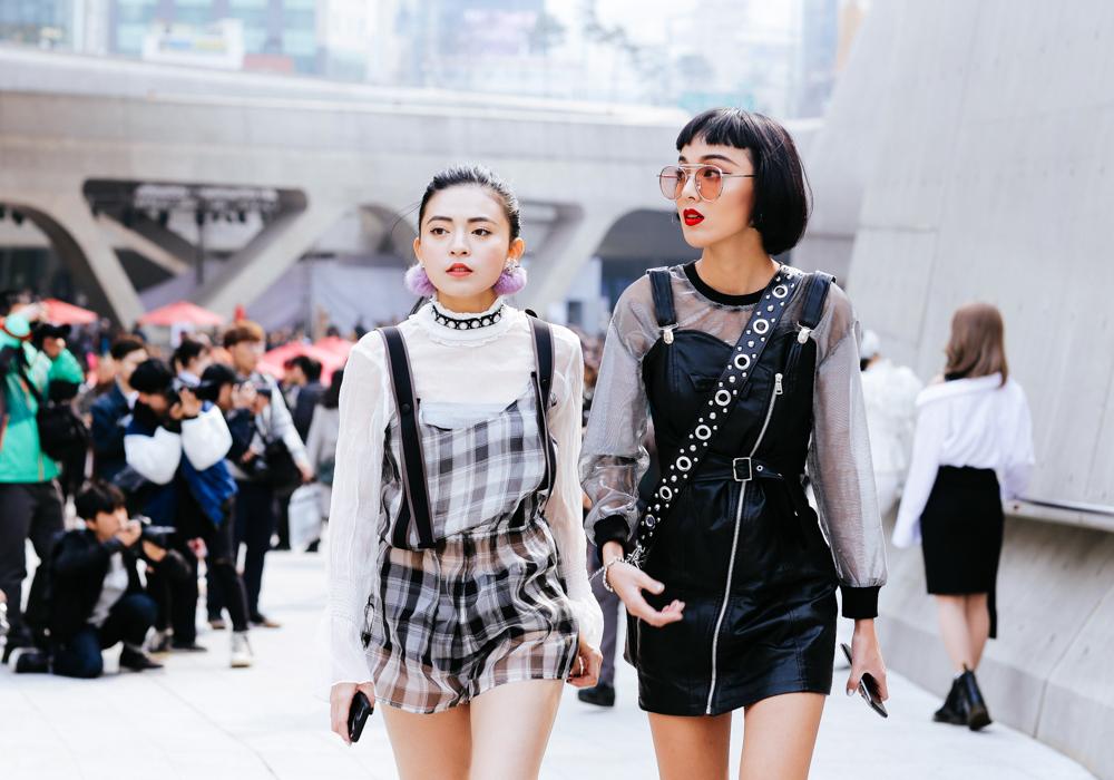 Seoul-fashion-week-FW-2017-Street-style-Buro247.sg-1-34.jpg