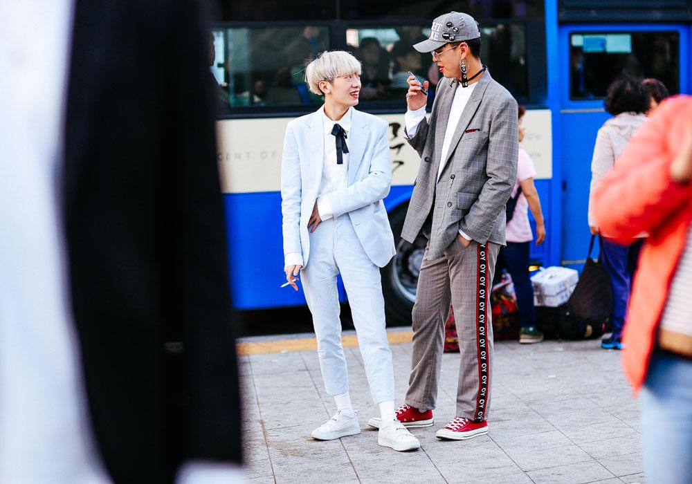 Seoul-fashion-week-SS18-Street-style-Buro247.sg-VCG_1073.jpg