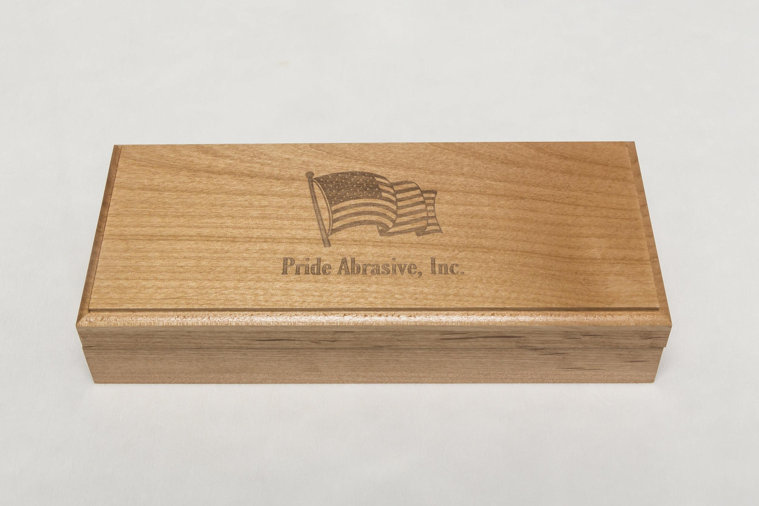 Water Stone Wood Box Packaging.jpg