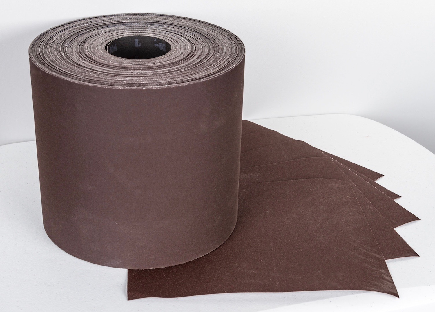 Paper+Roll+and+Sheets.jpg