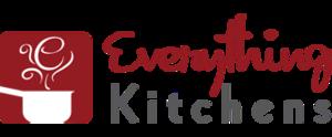 Everything+Kitchens+Logo.png