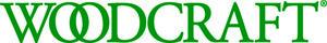 Woodcraft+Logo.jpg