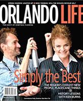 orlando_life_magazine_kostya_kimlat_press_clipping_2014_web_2-crop-u20105.jpg