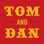 tom-and-dan.jpg
