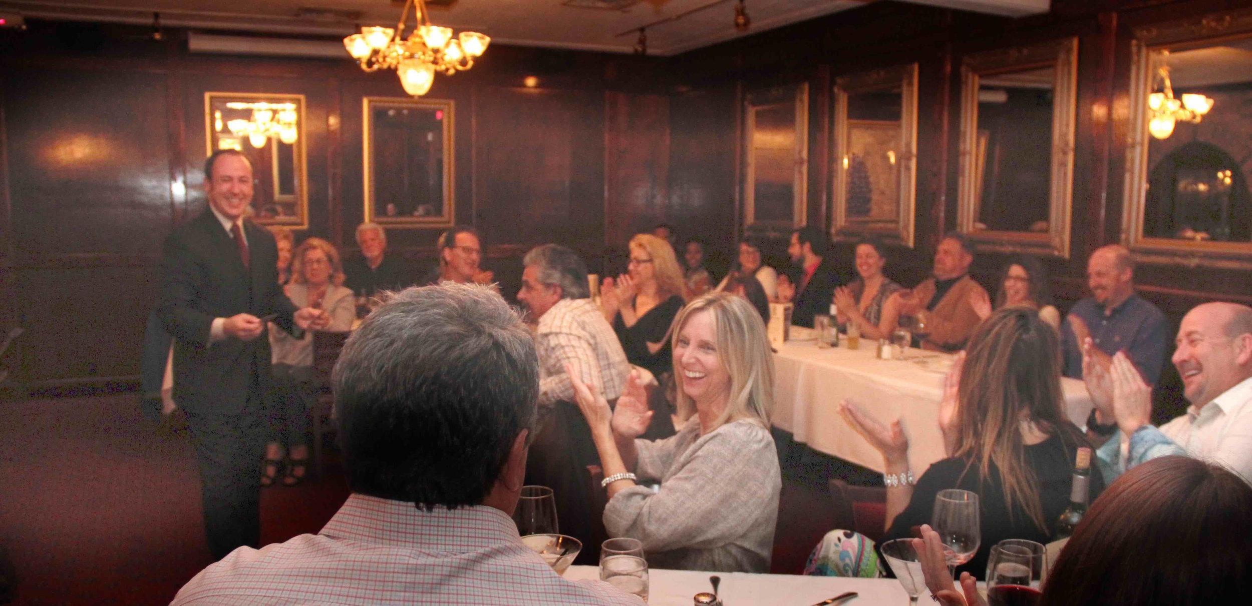 orlando-magic-dinner-show-magician-kostya-kimlat-best-in-florida