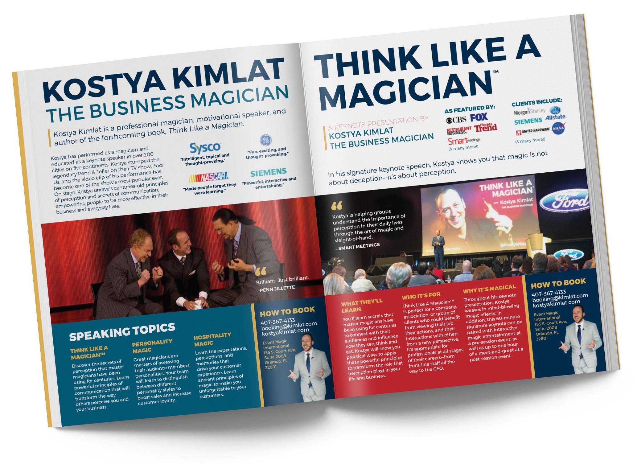 Orlando-motivational-speakers-Kostya-one-sheets.jpg