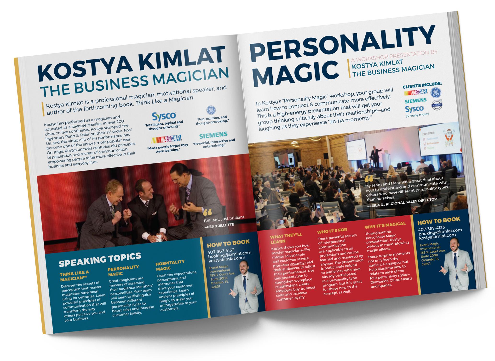 Orlando-motivational-speakers-Kostya-Kimlat-Personality-Magic-Speaking-Kit.jpg