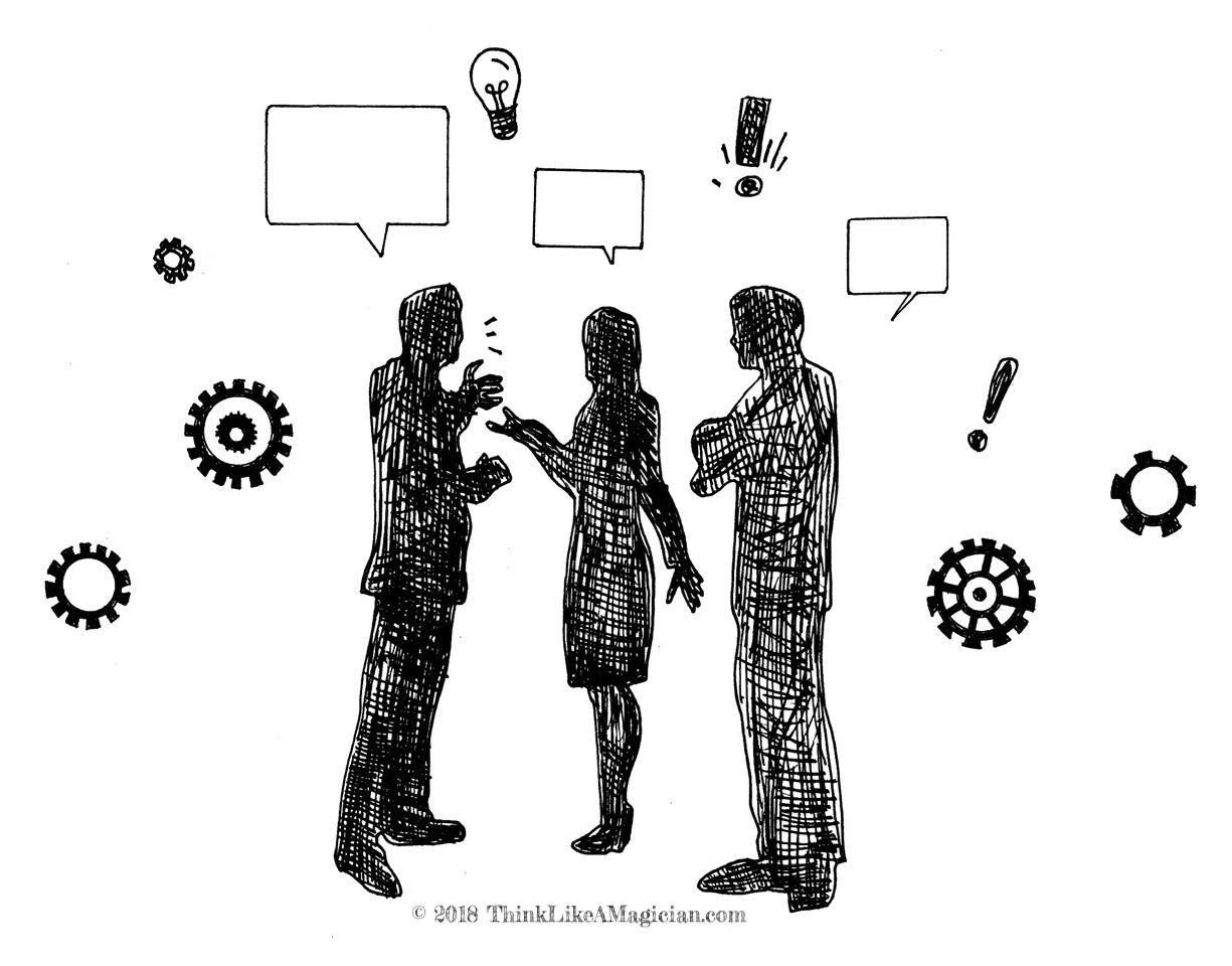 ThinkLikeAMagician-Keynote-Speaker-Kostya-Kimlat.jpg