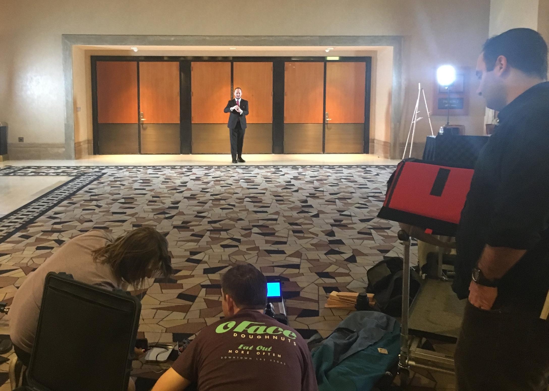 Magician-Filming-Fool-Us.jpg