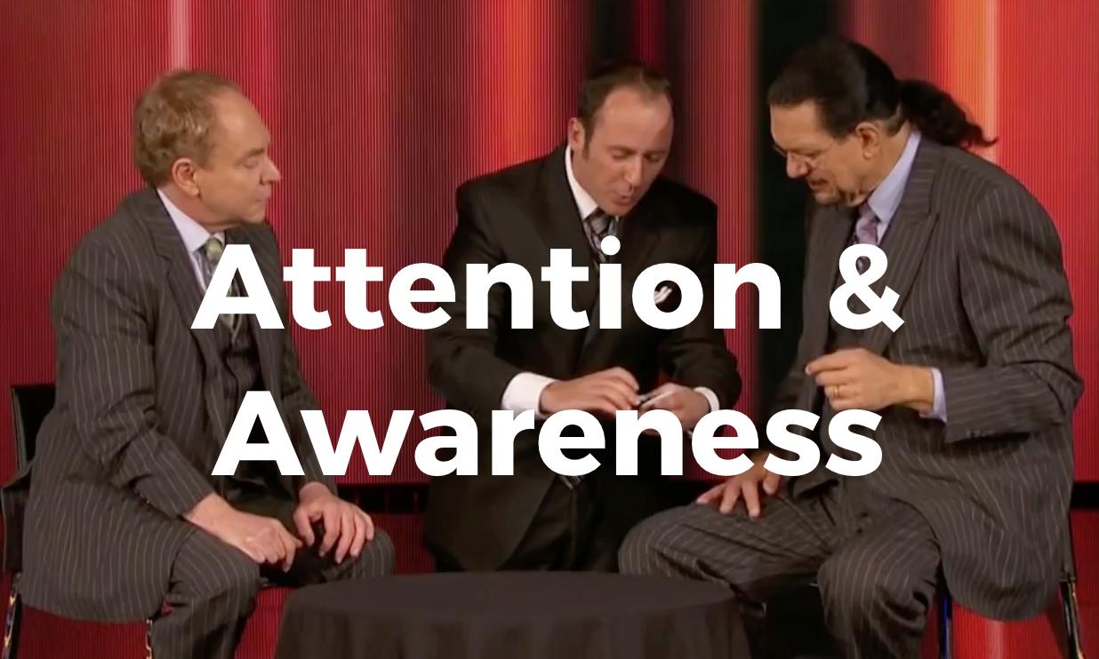 Kostya Kimlat Motivational Keynote Speaker Magician - Attention Awareness.jpg