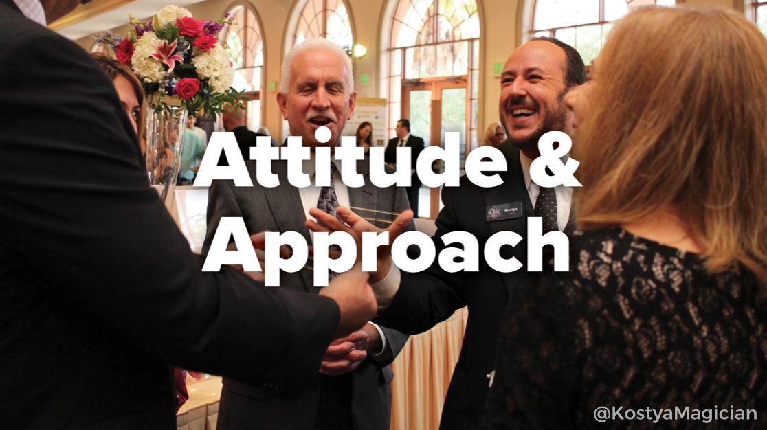 Kostya Kimlat Motivational Keynote Speaker Magician - Attitude Approach.jpg