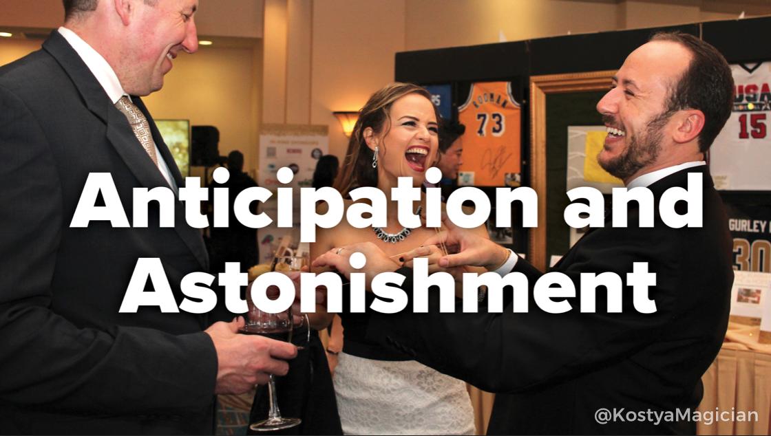 Kostya Kimlat Motivational Keynote Speaker Magician - Anticipation Astonishment.jpg