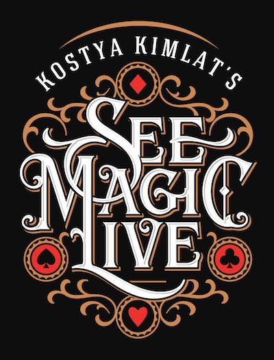 See_Magic_Live_Logo.jpg