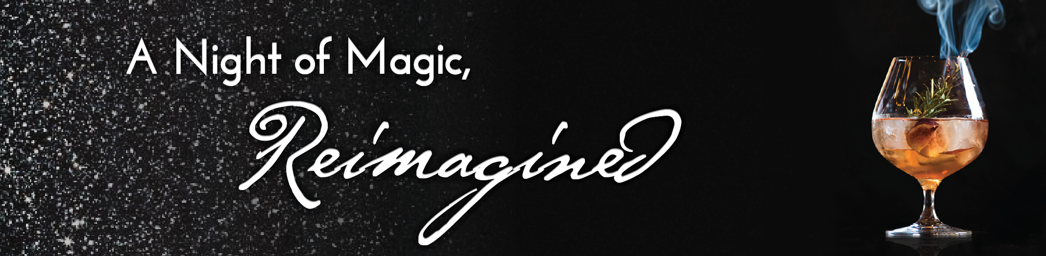 Catering-Magic-Events-Orlando-Florida-Puff-and-Stuff.png