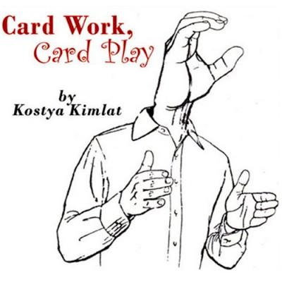 Card-work-card-plat-kostya-Kimlat-400x400.jpg